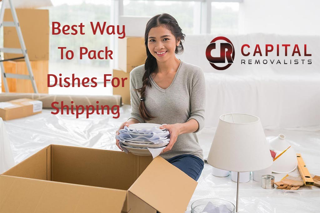 packing-plates-breakables-boxes-moving service