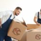 How to Avoid Injury mover