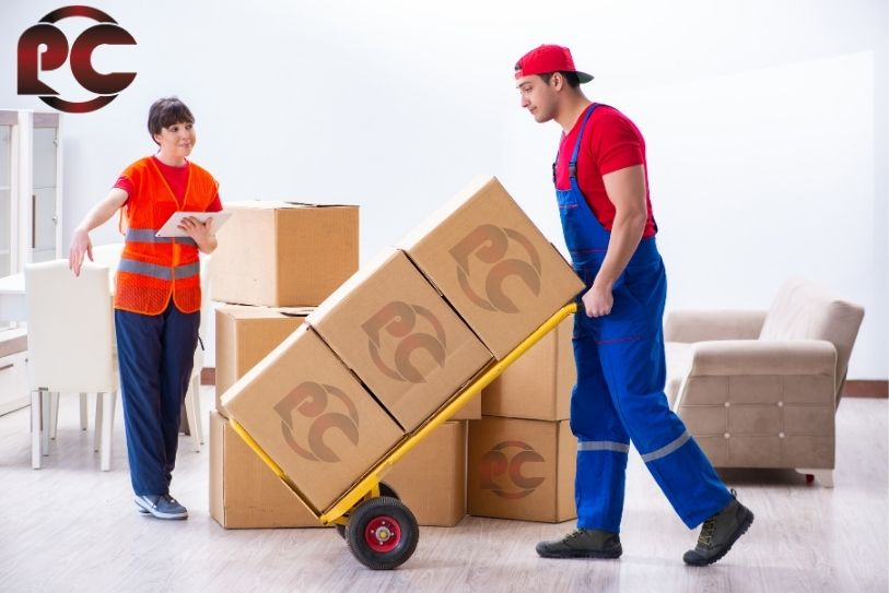 Prepare The Work-Environment