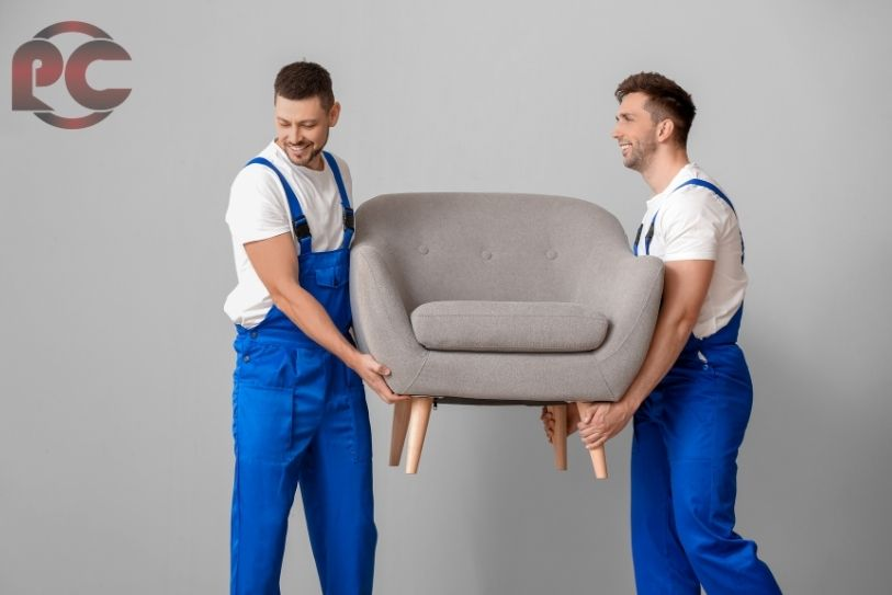 Protect Your Furniture