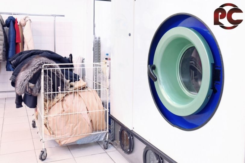 Wash Or Dry-cleaning